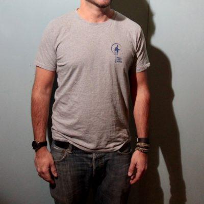 presentation-t-shirt-homme