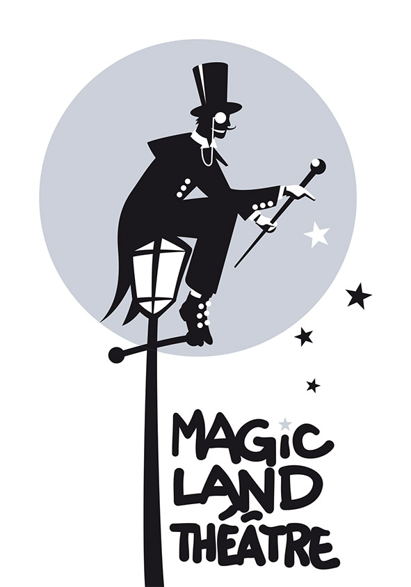 Le Magic Land Théâtre