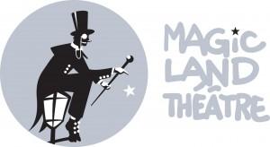 logo site mlt