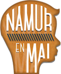 logo_nem_2016