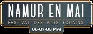 nem2016_logo_web-350x129